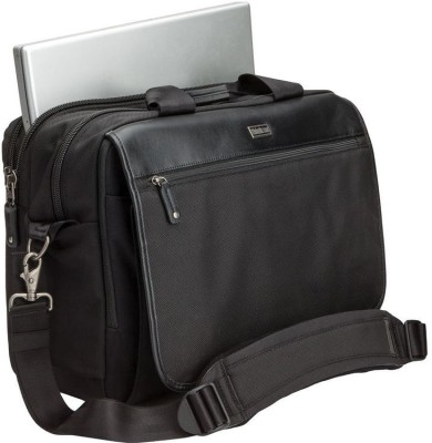 Think Tank Urban Disguise 50 Classic  Camera Bag Black