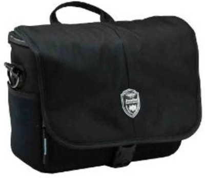 Jealiot Borel X5 Camera Bag(Black) 1