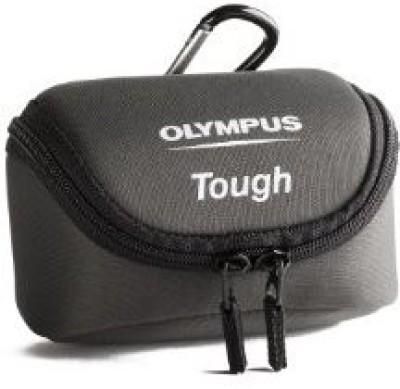 Olympus 202585  Camera Bag(Gray)