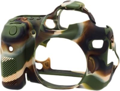 Axcess Silicon Case For CANN 70D Camo Camera Bag Camo Axcess Camera Bags