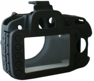 Ozure FK-23 72 mm Special Effects Filter