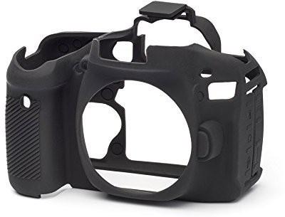 easyCover 1300D Black Camera Bag Black easyCover Camera Bags