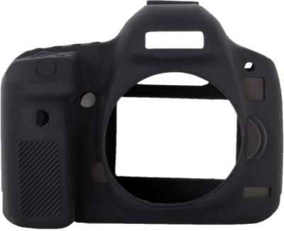 Axcess Silicon Case For CANN 5D Mark III Camera Bag Black Axcess Camera Bags
