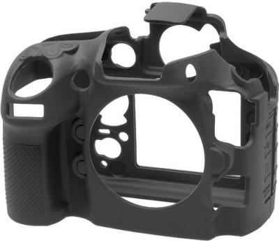 Axcess Silicon Case For NKN D810 Black Camera Bag Black Axcess Camera Bags