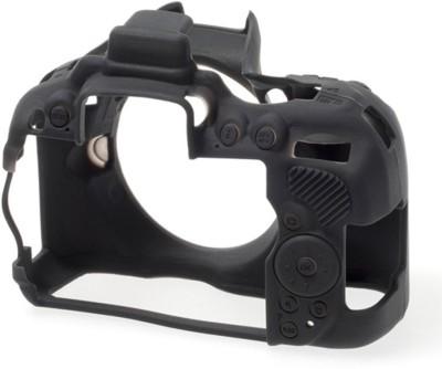 easyCover Easycover D5300 Camera Bag Black easyCover Camera Bags