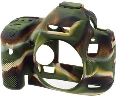 https://rukminim1.flixcart.com/image/400/400/camera-bag/pouch/u/3/7/axcess-silicon-camera-case-for-cann-5d-mark-iii-camo-original-imaeht2gkj6fcccw.jpeg?q=90