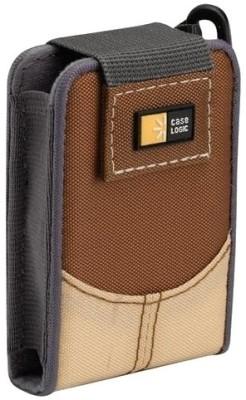 Case Logic DCB 06 Camera Bag Tan