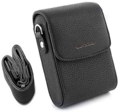 Megagear MG231  Camera Bag Black