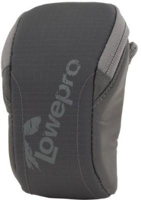 Lowepro LP36438 0WW Camera Bag Slate Grey Lowepro Camera Bags