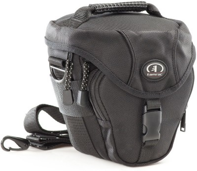 TAMRAC Digital Zoom 3 Camera Bag