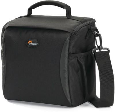 Lowepro Format 160 Camera Bag Black Lowepro Camera Bags
