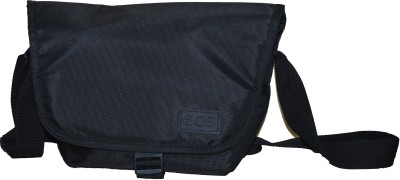 Canon 9413 EOS  Camera Bag(Black)