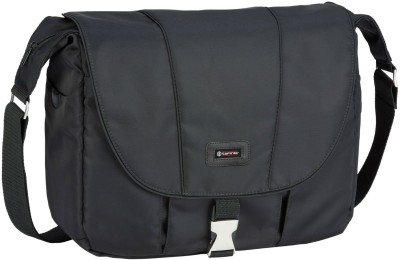 TAMRAC Aria 6 Camera  Camera Bag(Black)