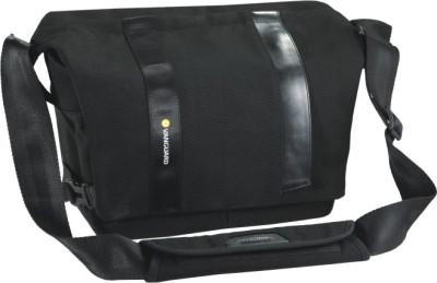 Vanguard Vojo 25BK  Camera Bag