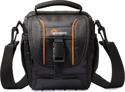 https://rukminim1.flixcart.com/image/400/400/camera-bag/shoulder-bag/h/w/q/lowepro-adventura-sh-120-ii-original-imae6gek9mxzkqmf.jpeg?q=90