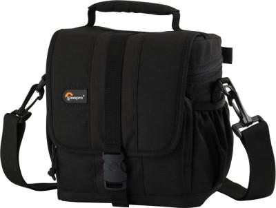 Lowepro Adventura 140 DSLR Shoulder Bag