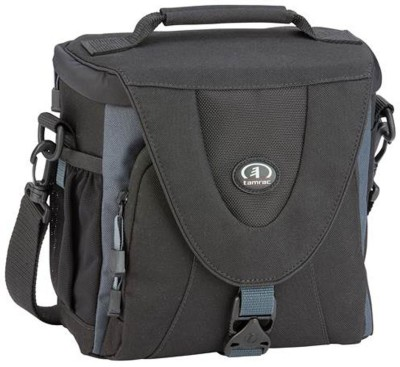 https://rukminim1.flixcart.com/image/400/400/camera-bag/shoulder-bag/p/n/n/tamrac-explorer-42-camera-original-imaek5dyqqrcnfej.jpeg?q=90