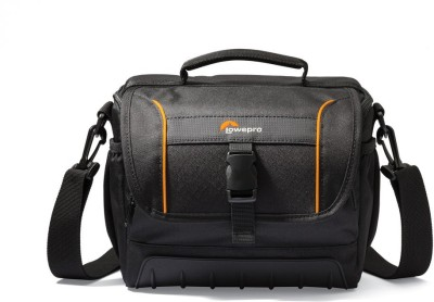https://rukminim1.flixcart.com/image/400/400/camera-bag/shoulder-bag/s/h/3/lowepro-shoulder-bag-adventura-sh-160-ii-original-imae6b6mhyt4aszu.jpeg?q=90