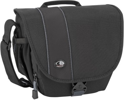 Tamrac 3442 black  Camera Bag(Black) at flipkart