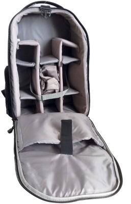 E Image OscarB50 Camera Bag