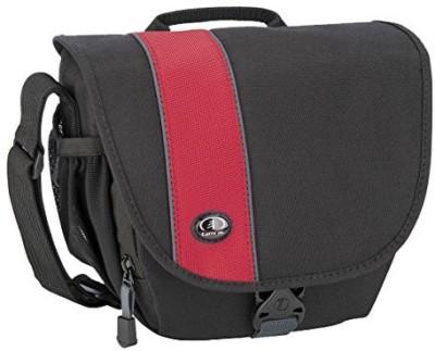 Tamrac Rally 2 Camera Bag Black/Red Tamrac Camera Bags