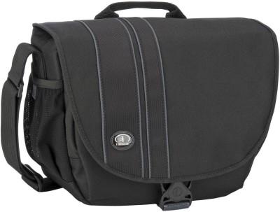 Tamrac Tamrac 3445 Rally 5 Camera/Netbook/iPad Bag (Black)  Camera Bag(Black) at flipkart