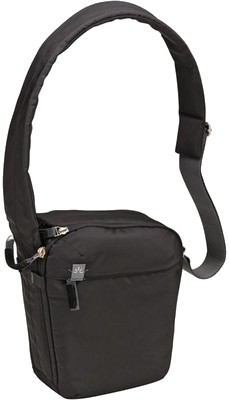 Case Logic XNSLR 2 Sling Bag Black Case Logic Camera Bags