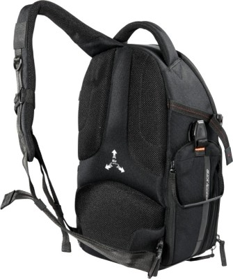 Vanguard UP Rise II 43 Camera Bag