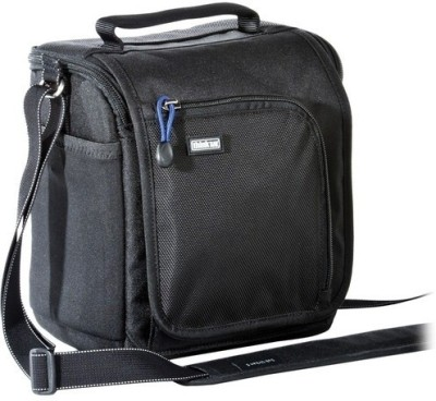 Think Tank Sub Urban Disguise 5 Camera Bag Black