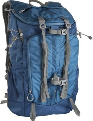 Vanguard Sedona 51BL  Camera Bag Blue