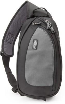 Think Tank Photo Turn Style 5 (Charcoal) Camera Bag(Black) 1