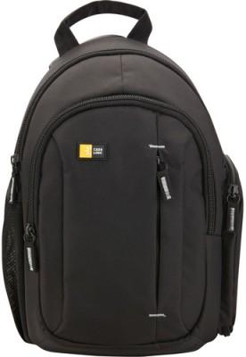 Case Logic TBC 410 Camera Bag Case Logic Camera Bags