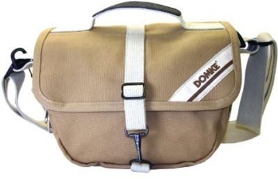 Tiffen 700 00S Camera Bag Sand Tiffen Camera Bags