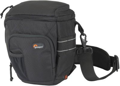 Lowepro Toploader Pro 65 AW Toploading Bag