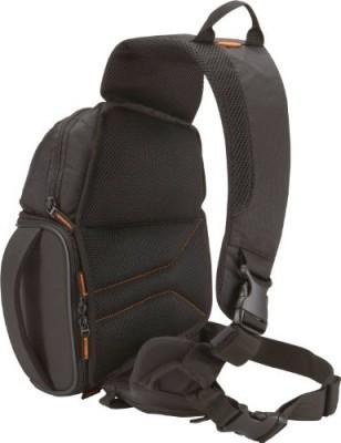 Case Logic SLRC 205 Camera Bag Black Case Logic Camera Bags