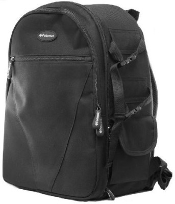 Polaroid PL-CBP18-3  Camera Bag(Black)