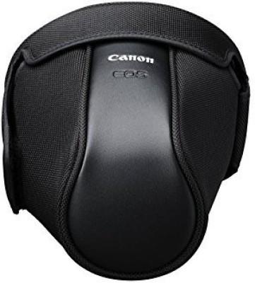 Canon 0252C001 Camera Bag Black Canon Camera Bags