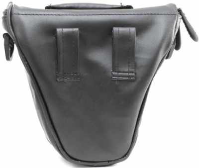 Polaroid PLCH18  Camera Bag(Black)