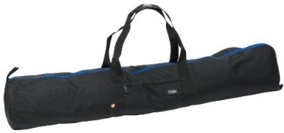 Tenba 634-513  Camera Bag(Black/Blue) at flipkart