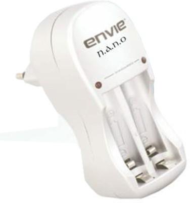 Envie-Nano-Battery-Charger