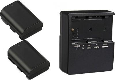 https://rukminim1.flixcart.com/image/400/400/camera-battery-charger/battery-charger-kit/f/g/3/hawk-lp-e6-original-imaeqjevwuwd9hrz.jpeg?q=90