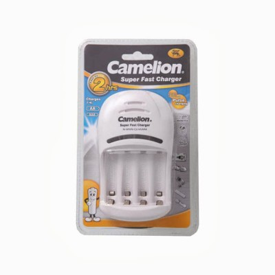 Camelion-BC1007-Battery-Charger