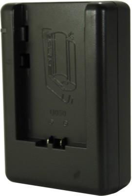 Ismart-Camera-Battery-Charger-(For-SSG-IA-BP85A)