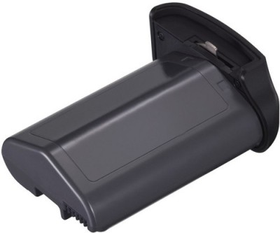 Canon-LP-E4N-Battery-Charger