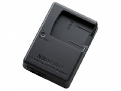 Nikon-MH-65(EA)-SET-Battery-Charger