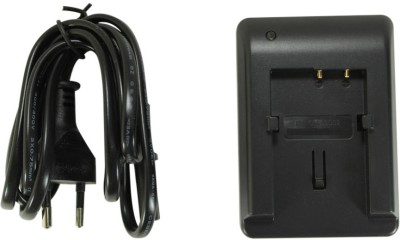 Power-Smart-Quick-Charger-for-JVC-707U-Camera-Battery-Charger