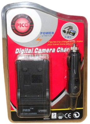 Pico-NP-BD1-Battery-Charger
