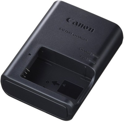 Canon-LC-E12-Battery-Charger