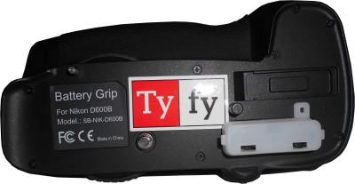 Tyfy D610/D600 Battery Grip