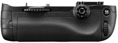 Digitek N D600 Battery Grip